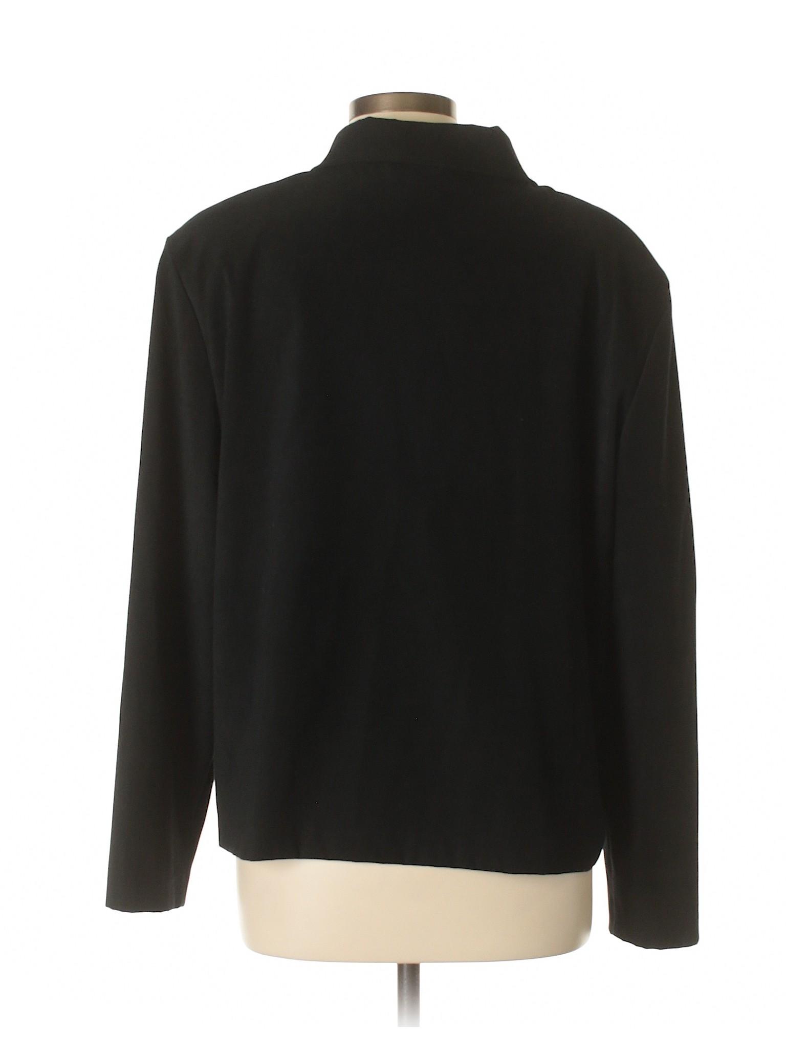 Jacket Boutique New leisure Briggs York zqSfq0n