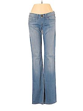 William Rast Jeans Size 24 (Plus)