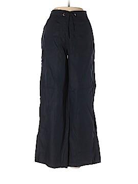 M&S Linen Pants Size 8