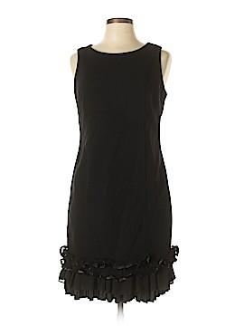 Joseph Ribkoff Casual Dress Size 12