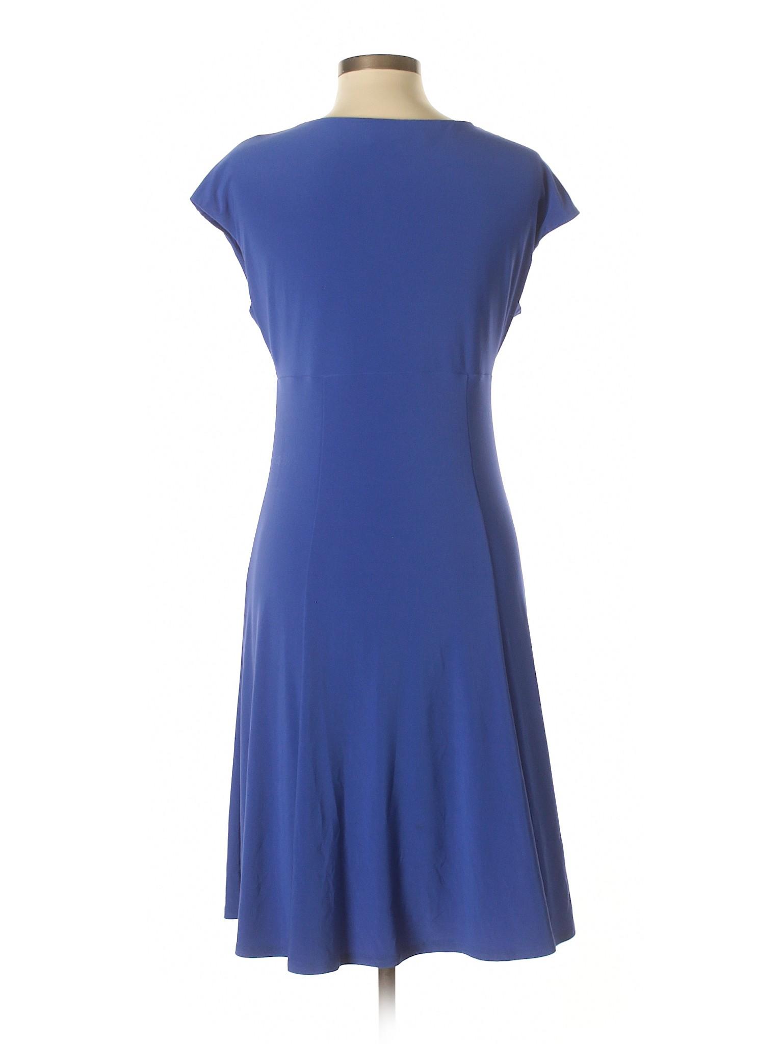 winter Picone Casual Boutique Dress Evan ZEqdwYEF