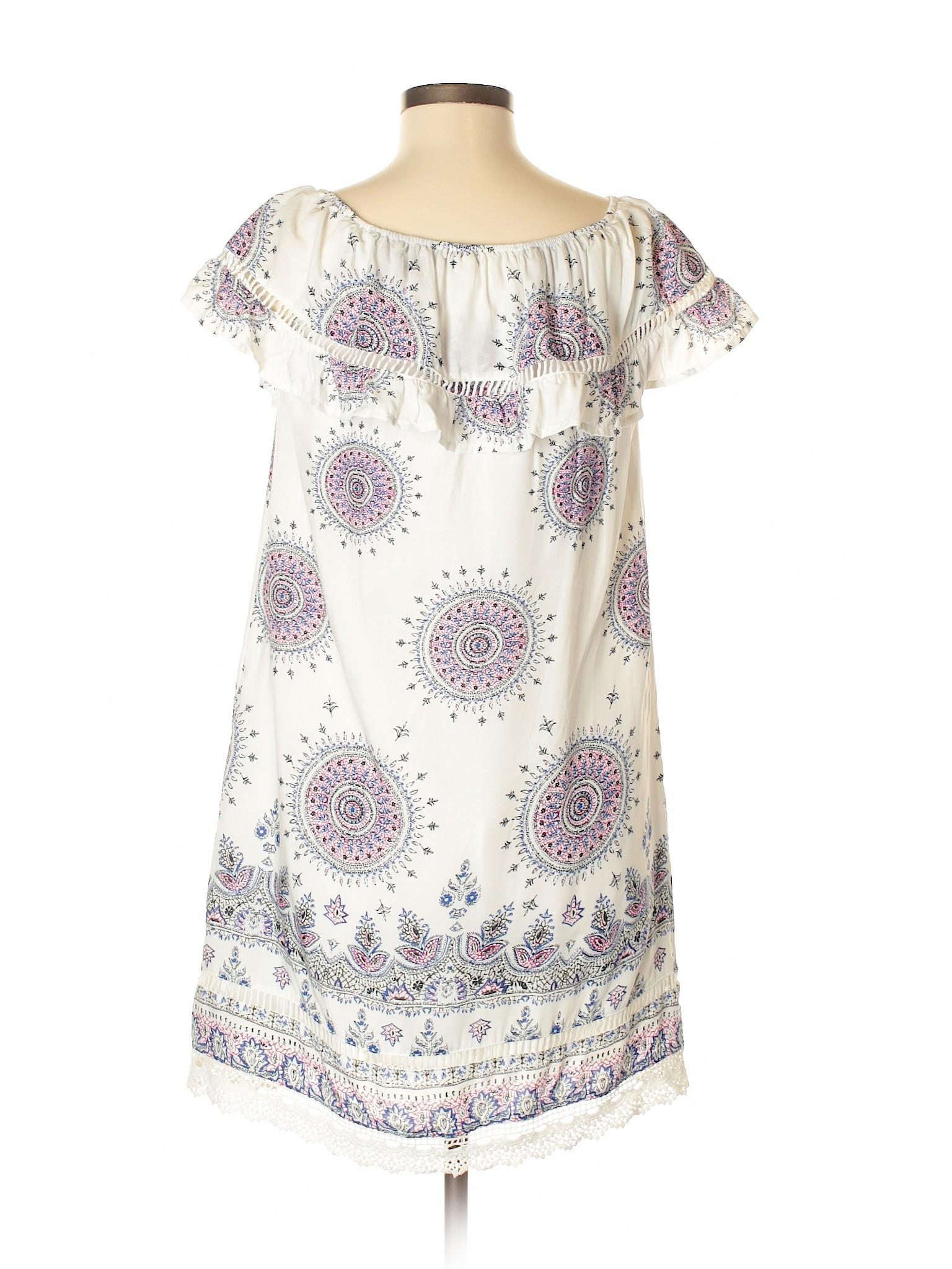 Mistic Selling Prysm Dress Mistic Selling Casual qFza81w