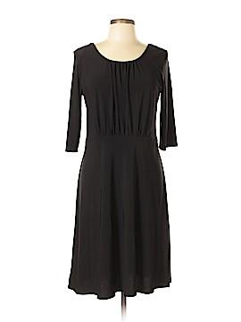 Star Vixen Casual Dress Size XL