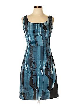 Tahari Casual Dress Size 10