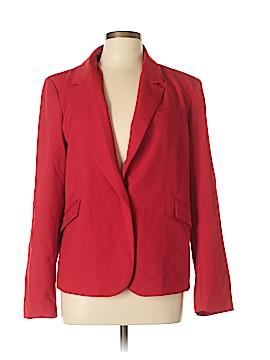 Dalia Blazer Size XL