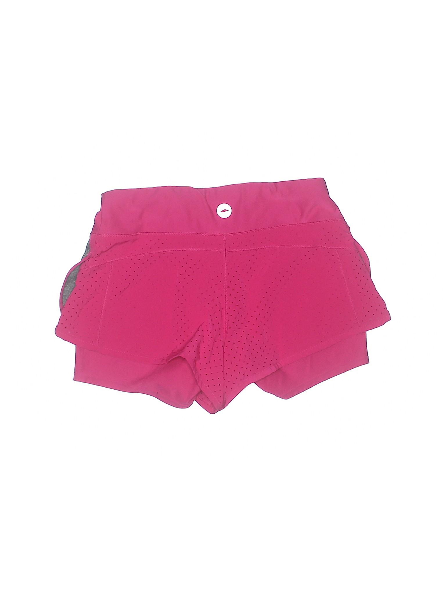 Boutique Boutique Boutique Boutique Shorts Athletic Shorts Avia Athletic Shorts Avia Avia Avia Athletic Athletic I8Yng