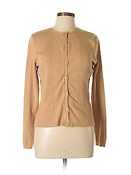 Bebe Cardigan Size L