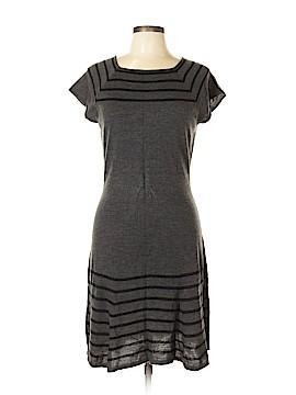 London Times Casual Dress Size L
