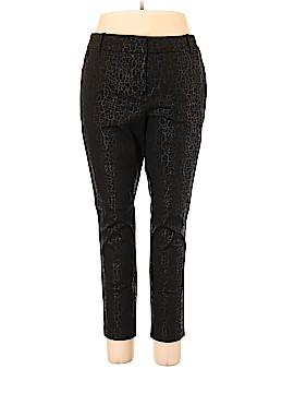 Pure Energy Dress Pants Size 16