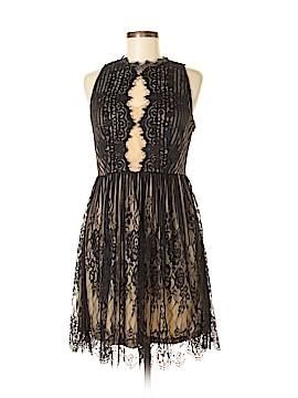 Dina Be Cocktail Dress Size M
