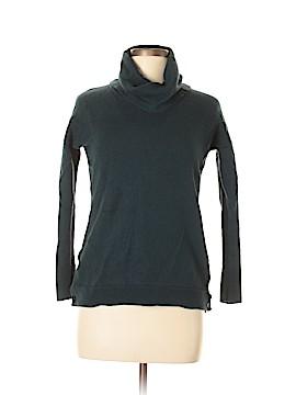 Adrienne Vittadini Wool Pullover Sweater Size M