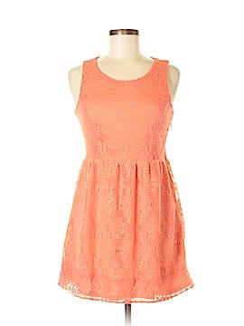 Nine Bird Casual Dress Size M