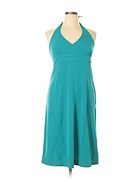 Athleta Casual Dress Size 16