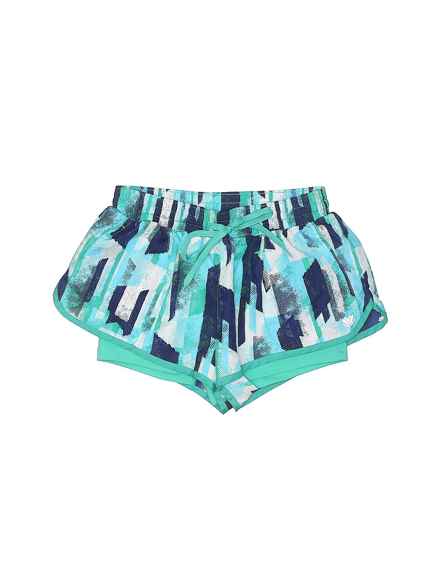 Shorts Leisure Athletic Forever winter 21 x7q6aqwOv0