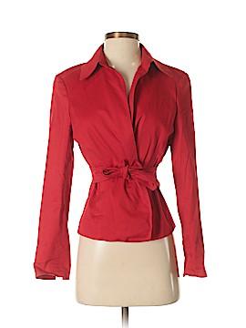 AK Anne Klein Jacket Size 4 (Petite)