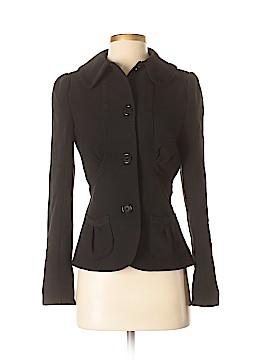 Studio M Jacket Size 4