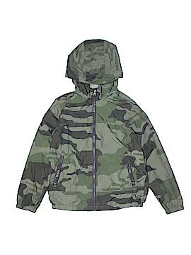 Gap Kids Jacket Size M (Youth)