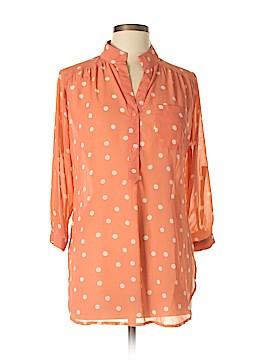 Xtaren 3/4 Sleeve Blouse Size L