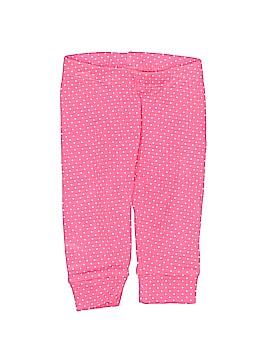 Tea Sweatpants Size 3-6 mo