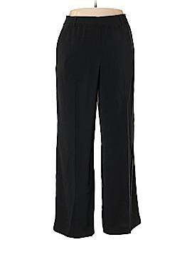 Isaac Mizrahi for Target Casual Pants Size L