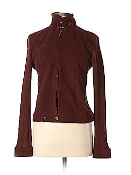 Ralph Lauren Black Label Jacket Size 12