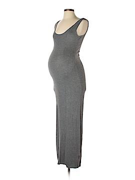 Lavish by Heidi Klum Casual Dress Size S (Maternity)