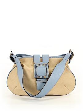 Adrienne Vittadini Shoulder Bag One Size