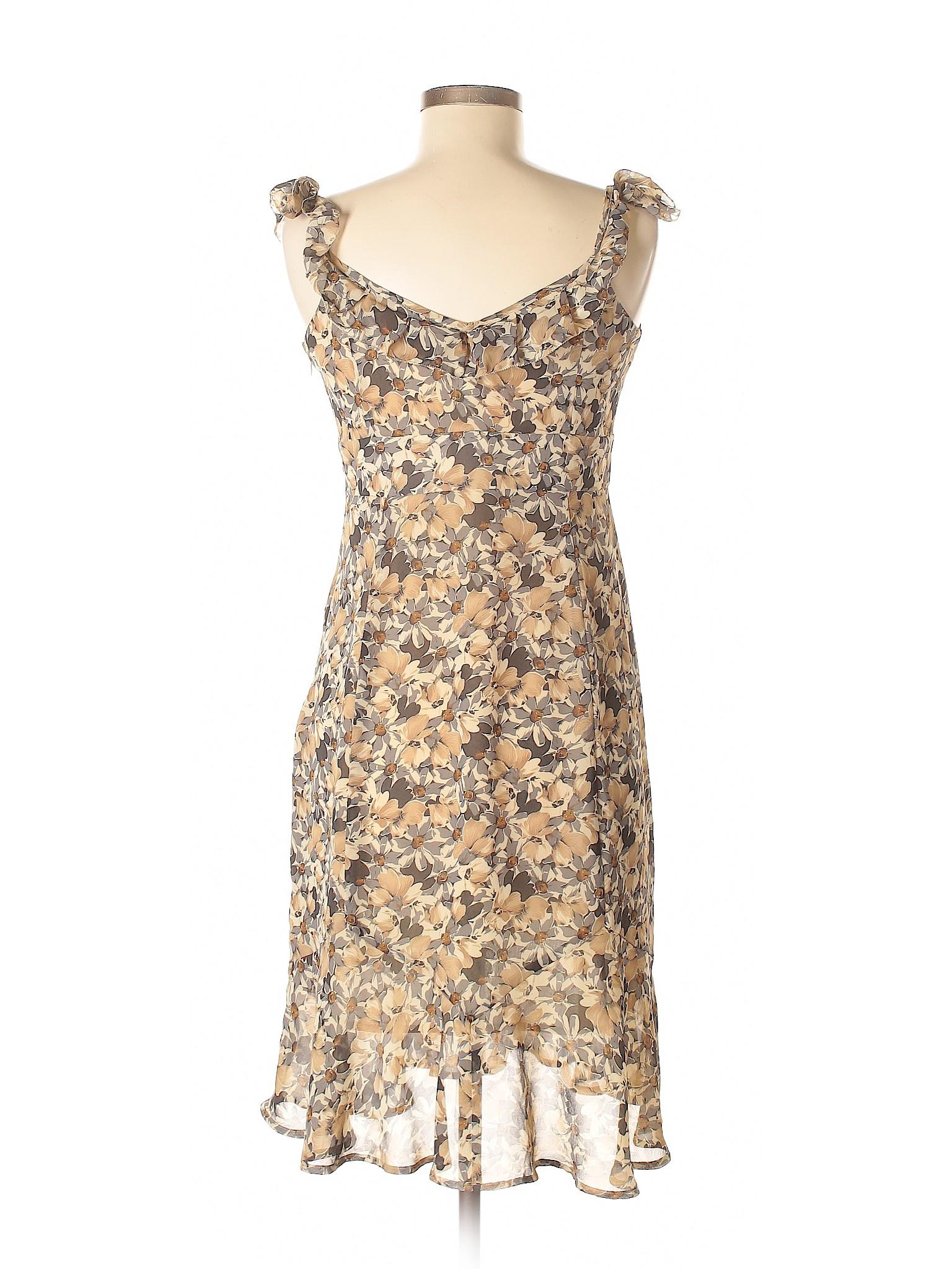 winter Dress LOFT Casual Taylor Boutique Ann BUdxq