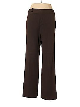 Nine West Dress Pants Size 10