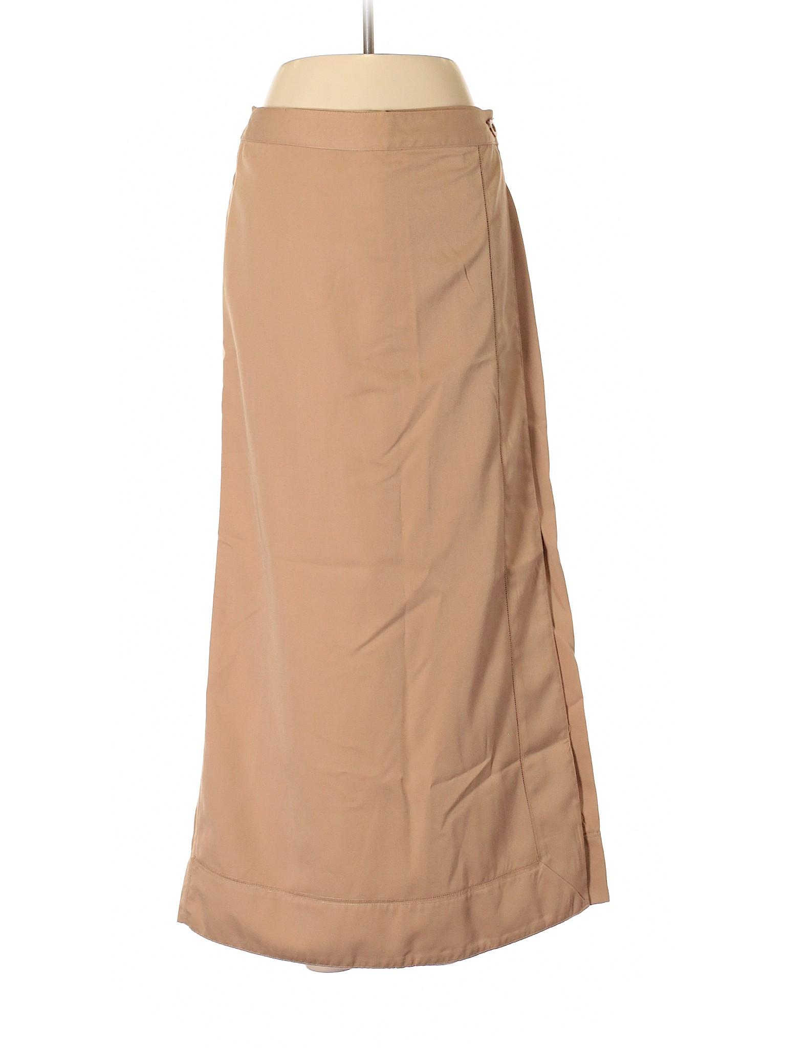 Dress Leisure Leisure Leisure winter Dress Pants Chadwicks winter Pants Chadwicks winter qwYxt57