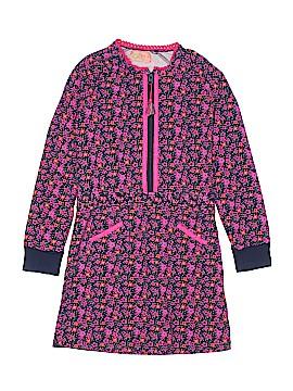 Mim Pi Dress Size 140 (CM)