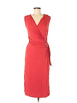 J. Peterman Cocktail Dress Size 6
