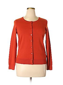 Talbots Cardigan Size L (Petite)