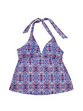 Converse Swimsuit Top Size M