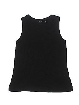 Willi Smith Sleeveless T-Shirt Size M