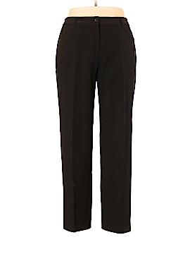 Finity Dress Pants Size 16