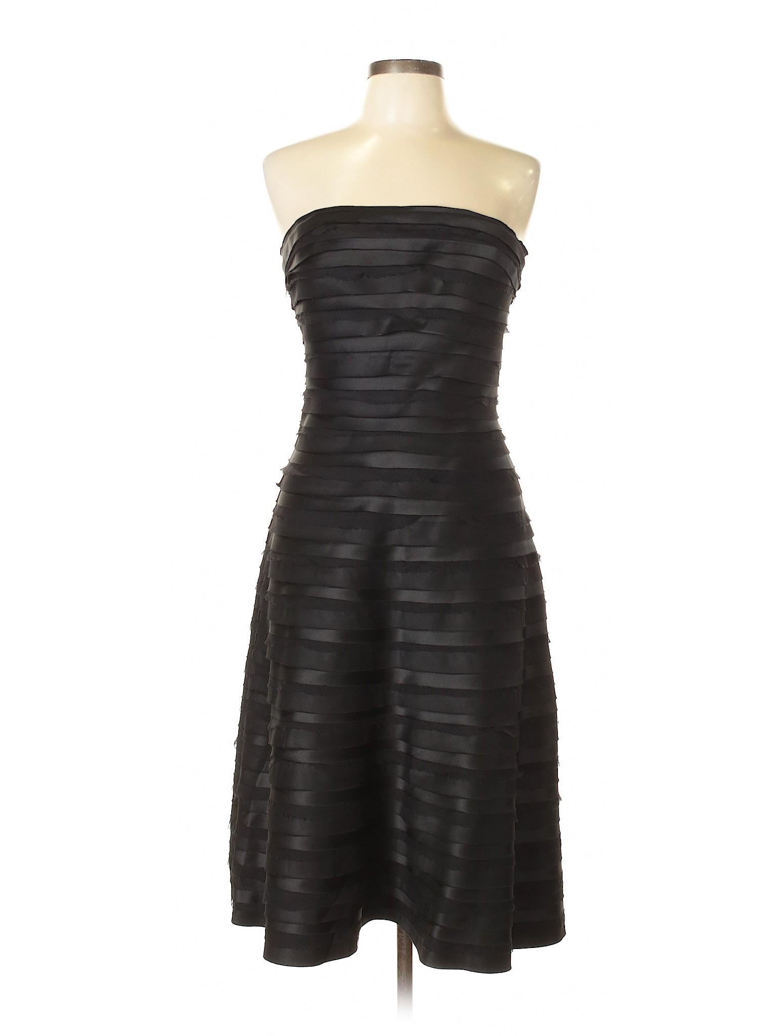 Selling BCBGMAXAZRIA Dress Casual Selling BCBGMAXAZRIA vYSYwU