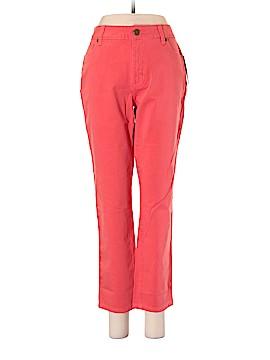 Chaus Sport Jeans Size 8