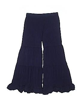 Kalliope Kids Casual Pants Size 10 - 12
