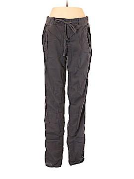 Lou & Grey Cargo Pants Size S