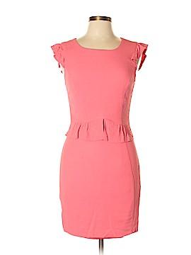 Portmans Casual Dress Size 10