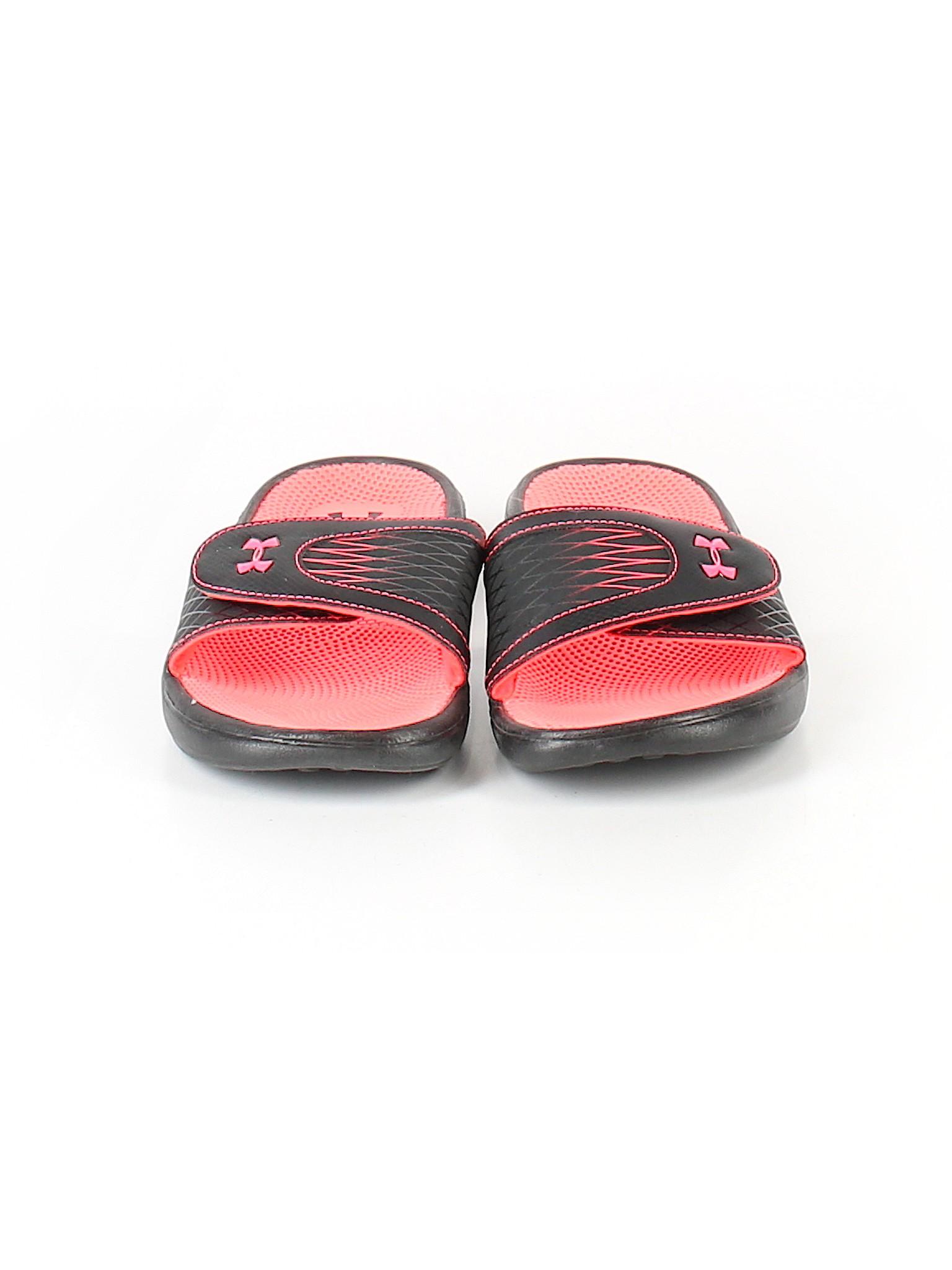 Boutique Sandals promotion Sandals Armour Armour Boutique Under promotion Boutique Under promotion wXpqIdX