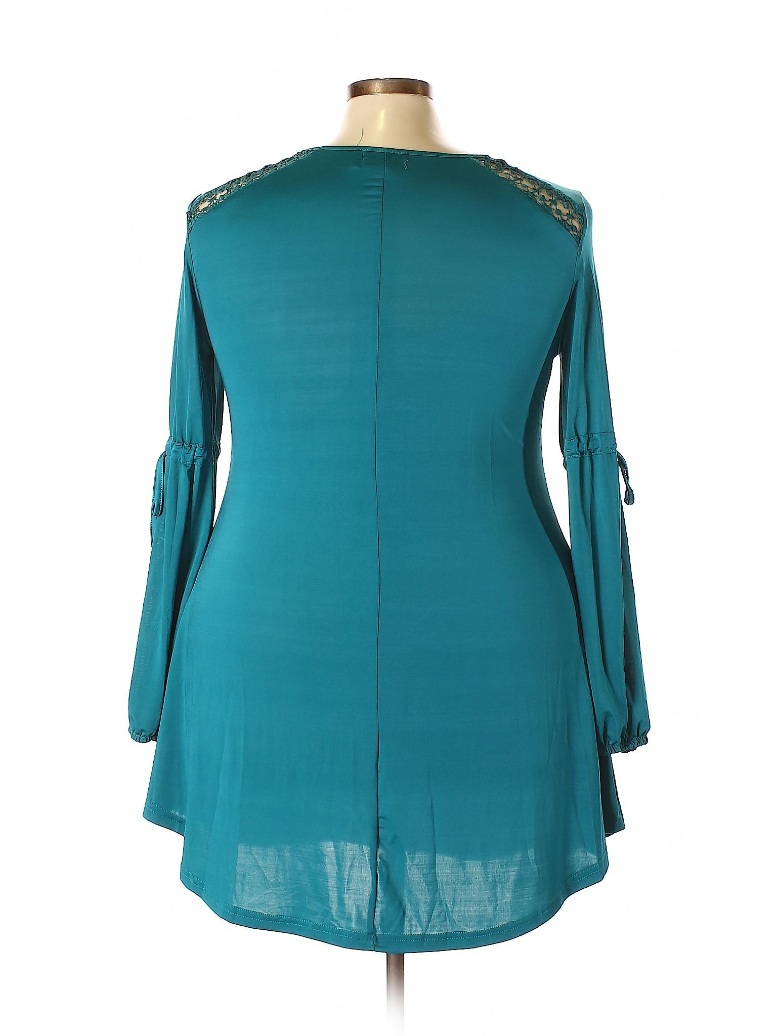 winter Reborn winter Dress Boutique Boutique Reborn Dress Casual Casual Casual Dress winter Boutique Reborn 4HwccfqvI