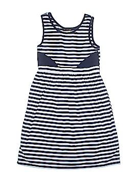 Disorderly Kids Dress Size 14