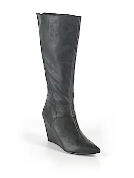Michael Antonio Boots Size 9