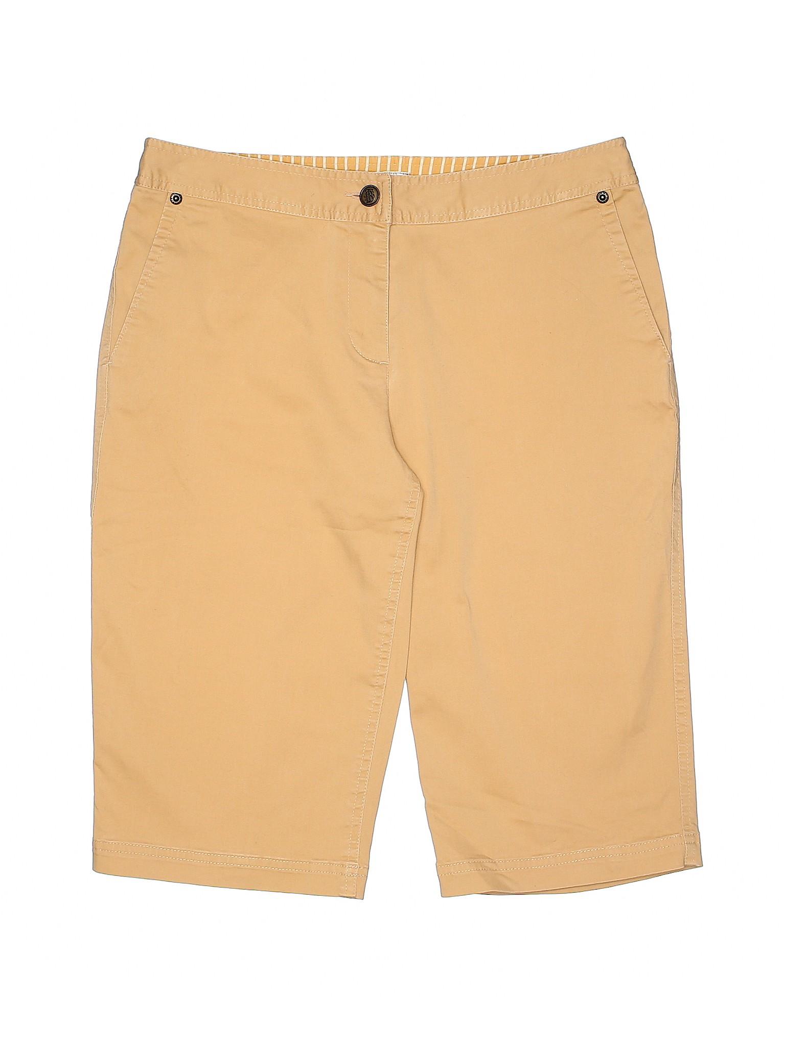 Shorts winter Leisure Khaki Tommy Bahama wPvqXz