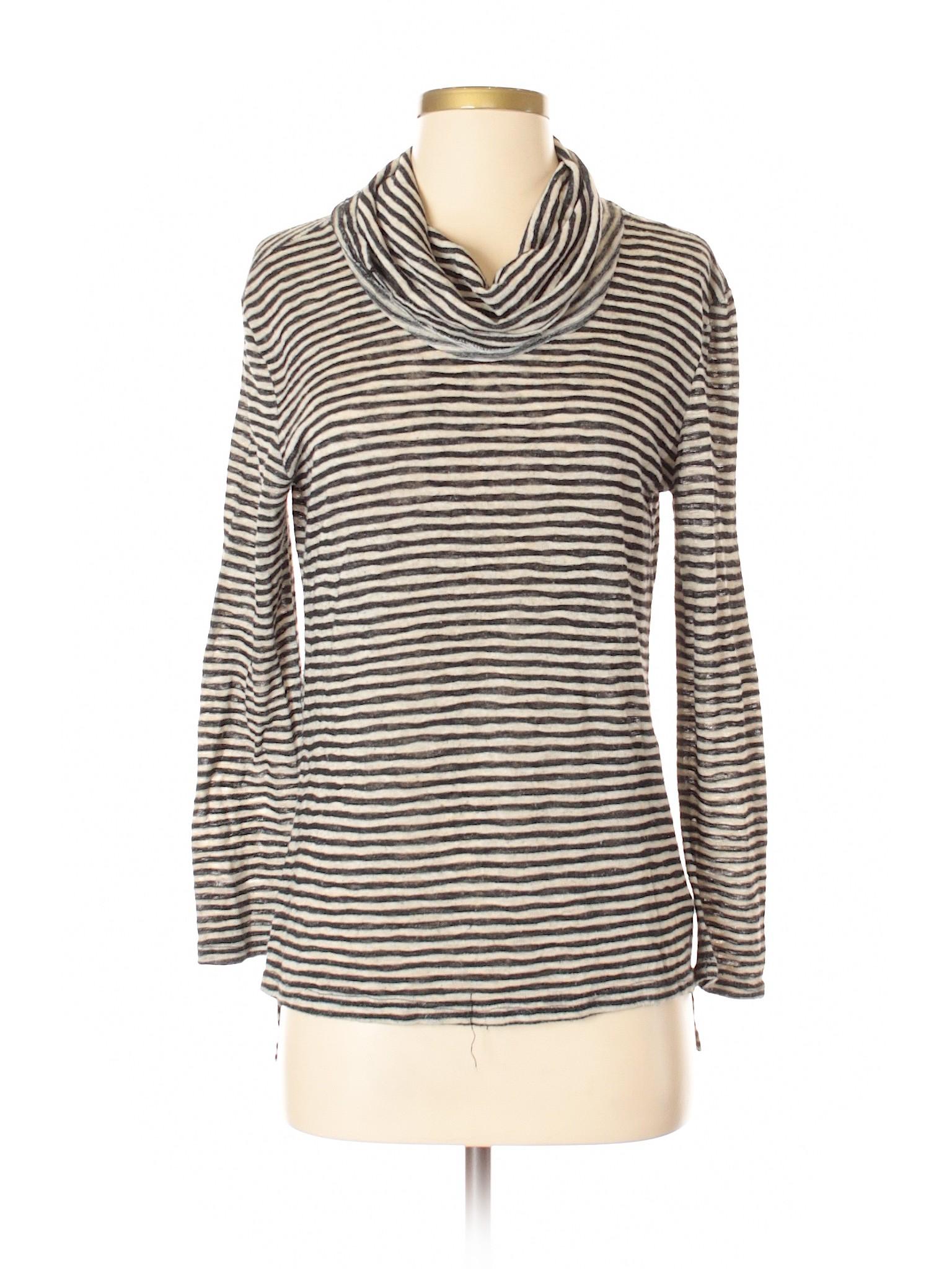 W5 Pullover Boutique Boutique Sweater W5 xnYERw8gzq