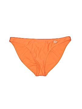 Body Glove Swimsuit Bottoms Size M