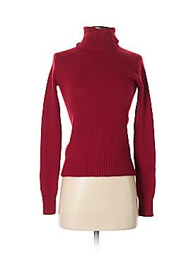Ralph Lauren Cashmere Pullover Sweater Size XS