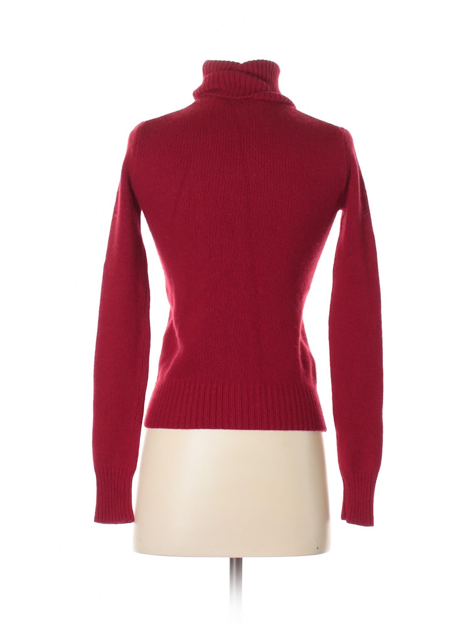 Boutique Ralph Cashmere Lauren Pullover Sweater xXPafXq8